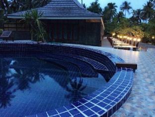 /ruean-thai-nai-bang-by-pansak-resort/hotel/suratthani-th.html?asq=jGXBHFvRg5Z51Emf%2fbXG4w%3d%3d