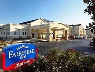 /fairfield-inn-sacramento-cal-expo/hotel/sacramento-ca-us.html?asq=jGXBHFvRg5Z51Emf%2fbXG4w%3d%3d