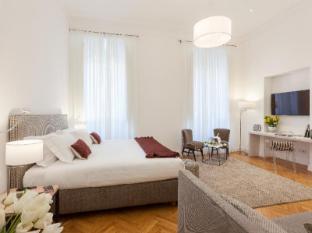 504 Corso Suites Roma