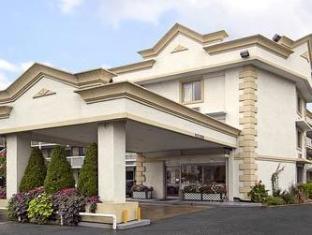 /days-inn-arlington-pentagon/hotel/arlington-va-us.html?asq=jGXBHFvRg5Z51Emf%2fbXG4w%3d%3d