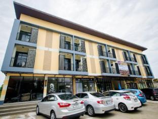 /petch-ranong-town/hotel/ranong-th.html?asq=jGXBHFvRg5Z51Emf%2fbXG4w%3d%3d