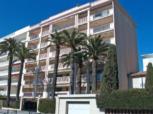 Apartment Villa Myosotis II