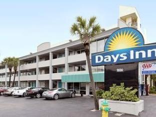/zh-tw/days-inn-grand-strand/hotel/myrtle-beach-sc-us.html?asq=3BpOcdvyTv0jkolwbcEFdoBkCWSsJOKLrM%2bIrWJQr5CMZcEcW9GDlnnUSZ%2f9tcbj