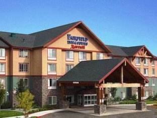 /fairfield-inn-suites-anchorage-midtown/hotel/anchorage-ak-us.html?asq=jGXBHFvRg5Z51Emf%2fbXG4w%3d%3d