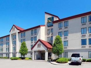 /quality-inn-and-suites-airport-indianapolis-hotel/hotel/indianapolis-in-us.html?asq=jGXBHFvRg5Z51Emf%2fbXG4w%3d%3d