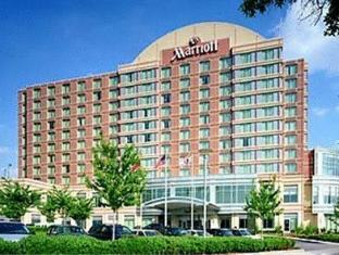 /nashville-marriott-at-vanderbilt-university/hotel/nashville-tn-us.html?asq=jGXBHFvRg5Z51Emf%2fbXG4w%3d%3d