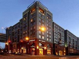 /residence-inn-portland-downtown-riverplace/hotel/portland-or-us.html?asq=jGXBHFvRg5Z51Emf%2fbXG4w%3d%3d