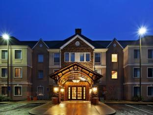 /staybridge-suites-portland-airport/hotel/portland-or-us.html?asq=jGXBHFvRg5Z51Emf%2fbXG4w%3d%3d