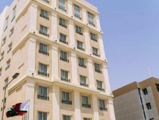 /letoile-hotel/hotel/doha-qa.html?asq=jGXBHFvRg5Z51Emf%2fbXG4w%3d%3d