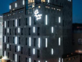 /sl-boutique-hotel-ansan/hotel/ansan-si-kr.html?asq=jGXBHFvRg5Z51Emf%2fbXG4w%3d%3d
