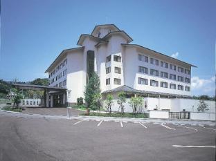 /ko-kr/gensenyu-no-yado-shisuitei/hotel/numata-jp.html?asq=jGXBHFvRg5Z51Emf%2fbXG4w%3d%3d