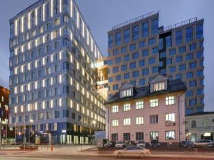 /zh-tw/palmira-business-club/hotel/moscow-ru.html?asq=m%2fbyhfkMbKpCH%2fFCE136qenNgCzIYIJCg6K3r4k5Tbef%2bz0TTiA2v%2bzjT8AYWwEy