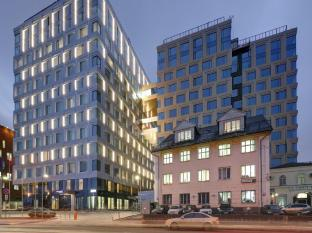 /de-de/palmira-business-club/hotel/moscow-ru.html?asq=m%2fbyhfkMbKpCH%2fFCE136qXvKOxB%2faxQhPDi9Z0MqblZXoOOZWbIp%2fe0Xh701DT9A