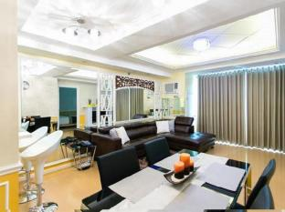 Avant Apartments At The Fort By Jazz