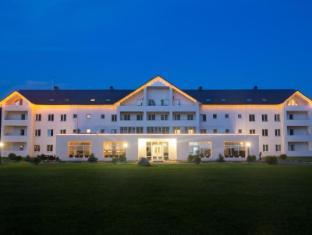 Hotel Diamant Domodedovo