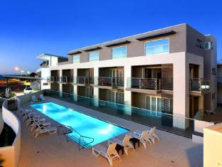 /bunbury-seaview-apartments/hotel/bunbury-au.html?asq=jGXBHFvRg5Z51Emf%2fbXG4w%3d%3d