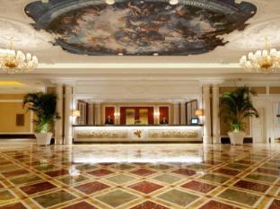 ラルク ホテル マカオ