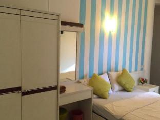 Sorasilp Guest House
