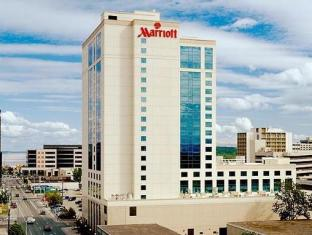 /marriott-anchorage-downtown-hotel/hotel/anchorage-ak-us.html?asq=jGXBHFvRg5Z51Emf%2fbXG4w%3d%3d
