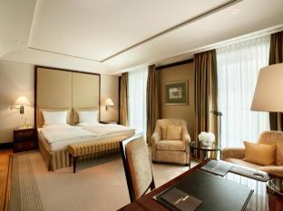 Hotel Adlon Kempinski Berlin - soba za goste