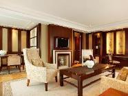 Linden-Suite
