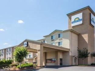 /days-inn-portland-gresham-hotel/hotel/portland-or-us.html?asq=jGXBHFvRg5Z51Emf%2fbXG4w%3d%3d