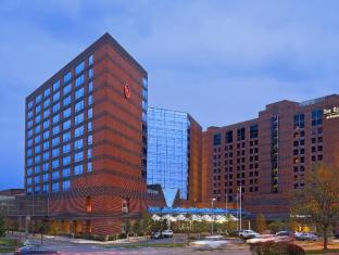 /de-de/sheraton-indianapolis-hotel-at-keystone-crossing/hotel/indianapolis-in-us.html?asq=jGXBHFvRg5Z51Emf%2fbXG4w%3d%3d