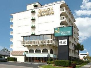/quality-inn-suites-myrtle-beach/hotel/myrtle-beach-sc-us.html?asq=jGXBHFvRg5Z51Emf%2fbXG4w%3d%3d