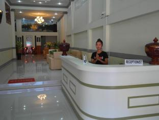 Lux Star Town Hotel