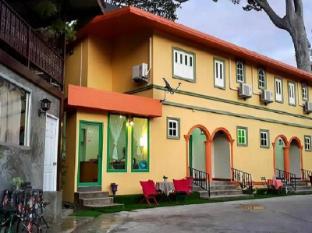 /bann-yang-tree-homestay-at-pakchong/hotel/khao-yai-th.html?asq=jGXBHFvRg5Z51Emf%2fbXG4w%3d%3d