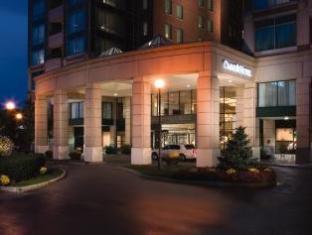 /de-de/omni-severin-hotel/hotel/indianapolis-in-us.html?asq=jGXBHFvRg5Z51Emf%2fbXG4w%3d%3d