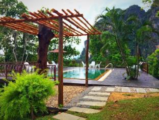 /heaven-hill-resort-trang/hotel/trang-th.html?asq=jGXBHFvRg5Z51Emf%2fbXG4w%3d%3d