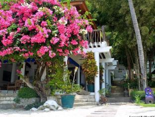 /dive-solana-resort/hotel/batangas-ph.html?asq=vrkGgIUsL%2bbahMd1T3QaFc8vtOD6pz9C2Mlrix6aGww%3d