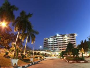 /th-th/the-grand-paradise-hotel/hotel/nongkhai-th.html?asq=jGXBHFvRg5Z51Emf%2fbXG4w%3d%3d