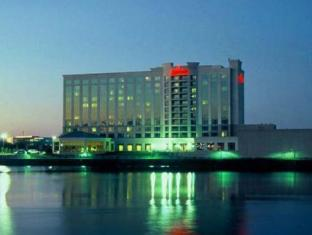 /indianapolis-marriott-north/hotel/indianapolis-in-us.html?asq=jGXBHFvRg5Z51Emf%2fbXG4w%3d%3d