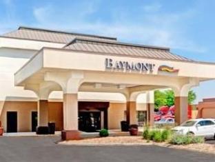 /baymont-inn-suites-omaha/hotel/omaha-ne-us.html?asq=jGXBHFvRg5Z51Emf%2fbXG4w%3d%3d