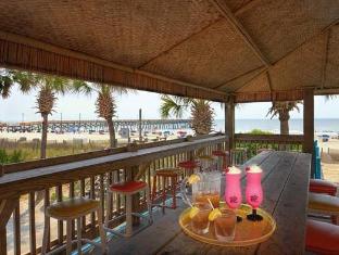 /surfside-beach-resort/hotel/myrtle-beach-sc-us.html?asq=jGXBHFvRg5Z51Emf%2fbXG4w%3d%3d
