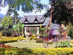 Muang Pai Resort | Thailand Cheap Hotels