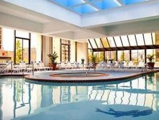 /marriott-crystal-city-hotel/hotel/arlington-va-us.html?asq=jGXBHFvRg5Z51Emf%2fbXG4w%3d%3d