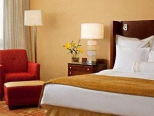 /nashville-airport-marriott/hotel/nashville-tn-us.html?asq=jGXBHFvRg5Z51Emf%2fbXG4w%3d%3d