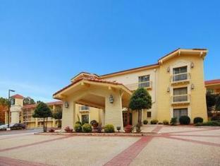 /bg-bg/quality-inn-and-suites-airport/hotel/charlotte-nc-us.html?asq=jGXBHFvRg5Z51Emf%2fbXG4w%3d%3d