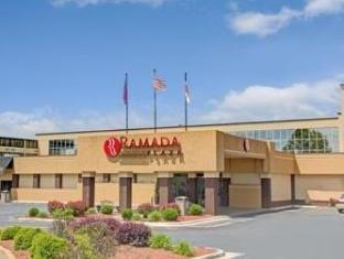 /bg-bg/ramada-plaza-hotel-charlotte-airport-conference-center/hotel/charlotte-nc-us.html?asq=jGXBHFvRg5Z51Emf%2fbXG4w%3d%3d
