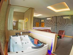 /ja-jp/loft-sima/hotel/nakhonratchasima-th.html?asq=jGXBHFvRg5Z51Emf%2fbXG4w%3d%3d