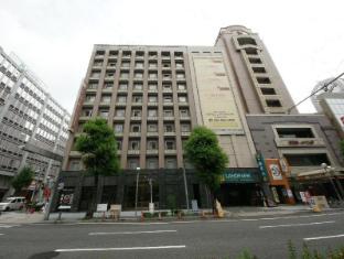Hotel Landmark Nagoya