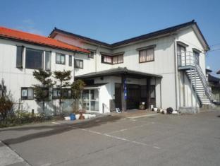 /fr-fr/nanaura-sou/hotel/niigata-jp.html?asq=jGXBHFvRg5Z51Emf%2fbXG4w%3d%3d