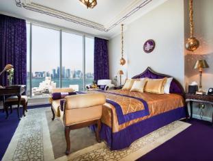 /saraya-corniche-hotel/hotel/doha-qa.html?asq=jGXBHFvRg5Z51Emf%2fbXG4w%3d%3d
