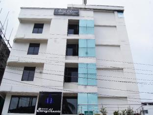 Hotel Siroy Classic