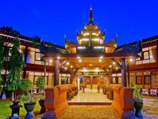 /hotel-yadanarbon-bagan/hotel/bagan-mm.html?asq=jGXBHFvRg5Z51Emf%2fbXG4w%3d%3d