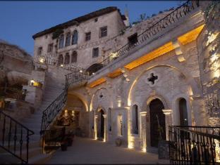 /elika-cave-suites/hotel/urgup-tr.html?asq=jGXBHFvRg5Z51Emf%2fbXG4w%3d%3d