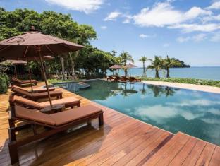 /andalay-beach-resort/hotel/trang-th.html?asq=jGXBHFvRg5Z51Emf%2fbXG4w%3d%3d